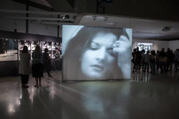 The Glorious Homecoming of Marina Abramović at Belgrade's MOCAB
