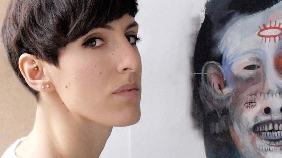 Marina Gonzalez Eme