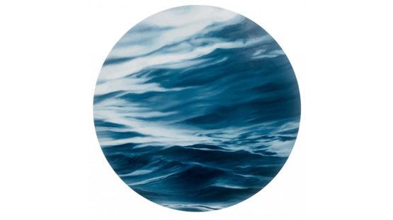 Marine Edith Crosta - Lost at Sea