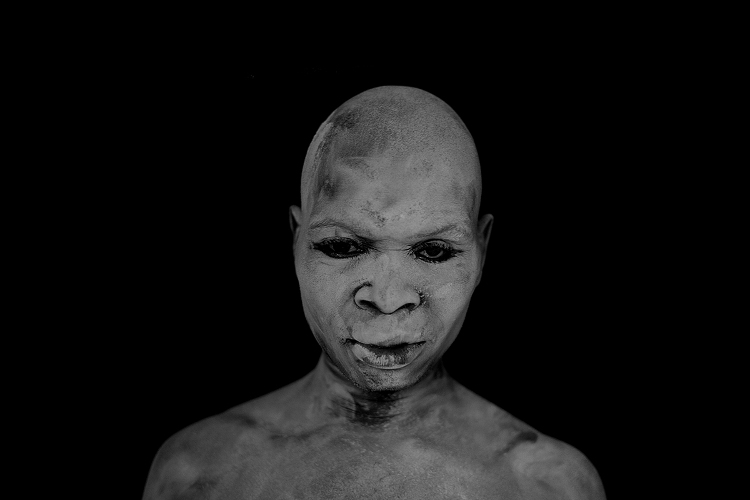 Mario Macilau - Untitled, The Price of Cement series, photo credits - artist, photography