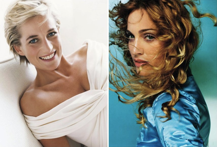 Museo Mariotestino published the latest books