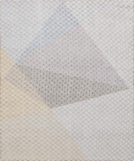 Mark Barrow-NNX-2010