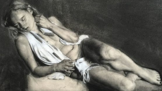 Mark Feiler - Dying Slave