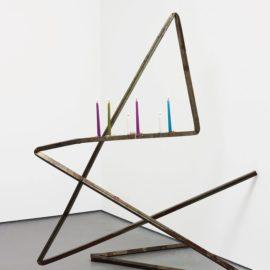 Mark Handforth-Untitled-2004
