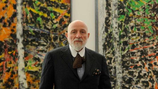 Markus Lupertz