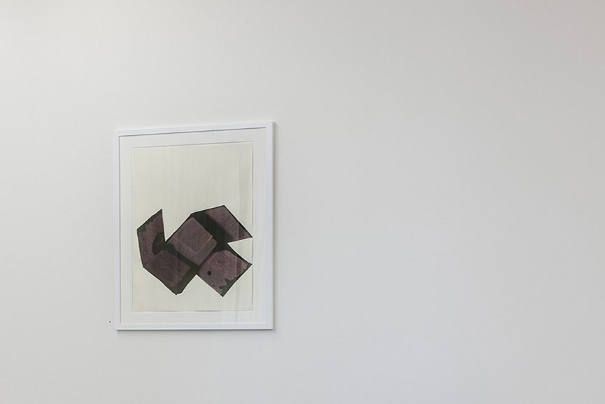 Galerie Burster