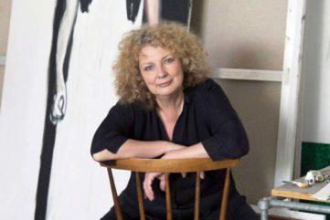 Marlene Dumas museum tate exhibitions 1993