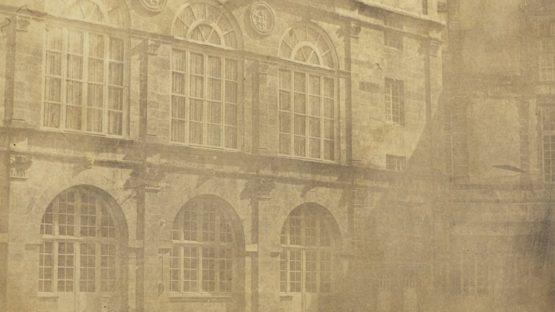Marquis de Bassano