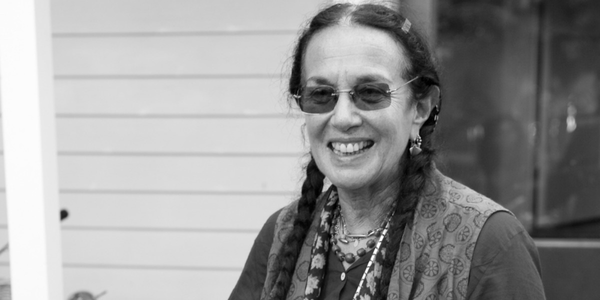 mary ellen mark artist research American photographer richard avedon was  avedon attended the new school for social research in new  avedon played a large role in defining the artistic.