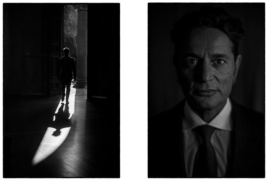fotograf rüdiger glatz interview february 2015 and 2013