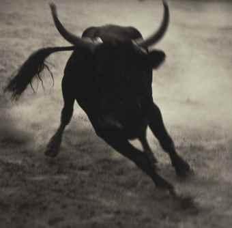 Matt Mahurin-Arles, France-1990