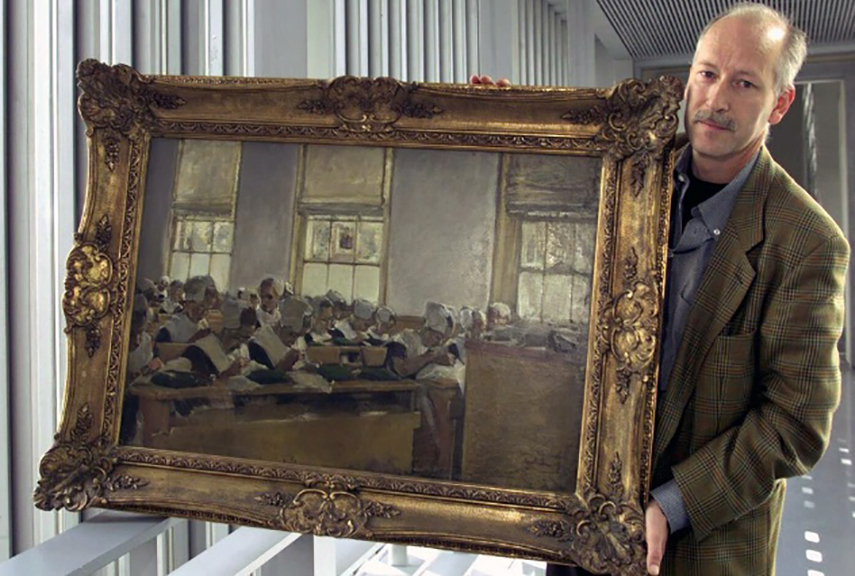 switzerland disputed art new review year news post news news 2016 million latest