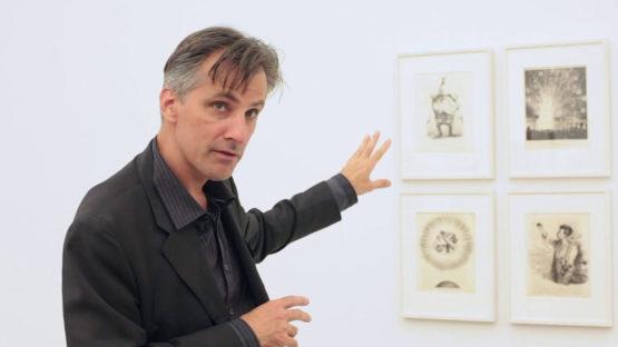 Max Renkel