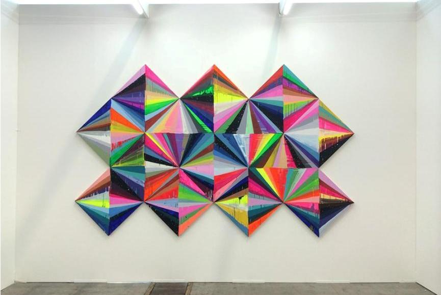 Alice Gallery
