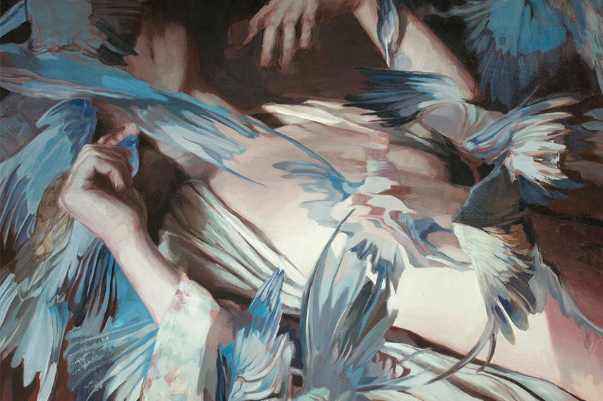 Meghan Howland 2013 photography light world shop