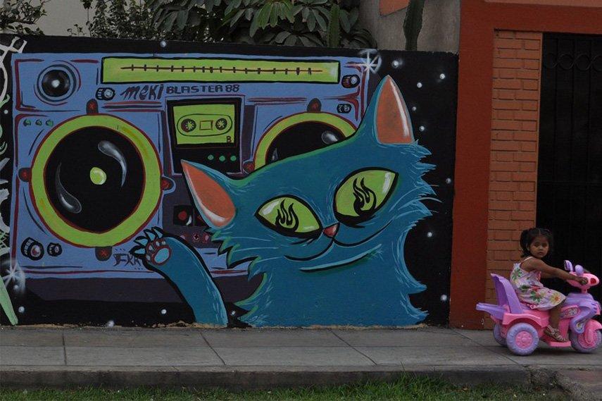 kahlo arts frida news century mexican painter cuban