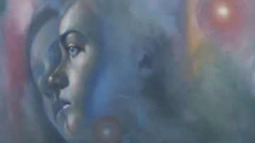 Meredith Marsone - The Days' Close.