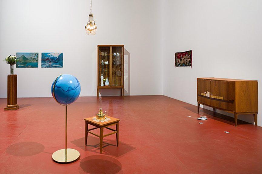 turkish artists history modern museums