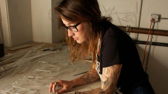 Meryl Pataky