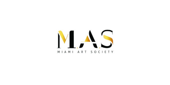 Miami Art Society