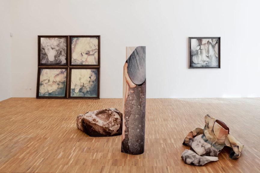 Antwerp Art Weekend
