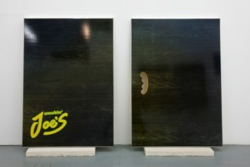Alon Zakaim Fine Art, London