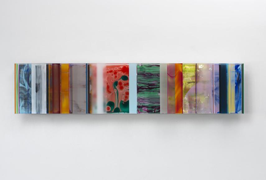 jankossen gallery