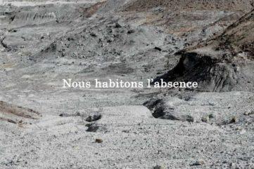 Michel Houellebecq Photographs