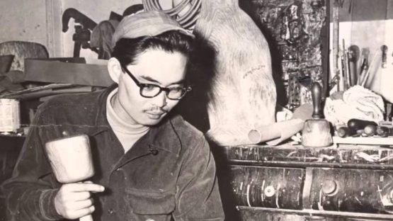 Matsumi Kanemitsu