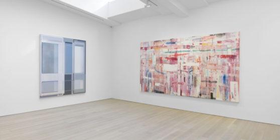 Miles McEnery Gallery