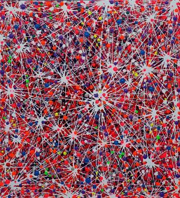 Barcelona Art Fair 2014