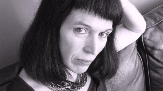 Mireille Lienard