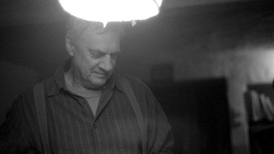 Miroslav Moucha - profile