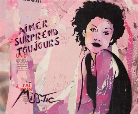 Miss.Tic-Aimer surprend toujours-2008