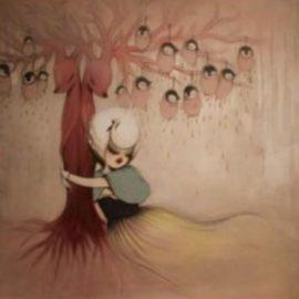 Miss Van-Untitled-2007