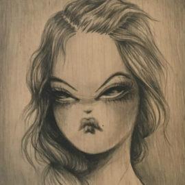 Miss Van-Untitled-2010