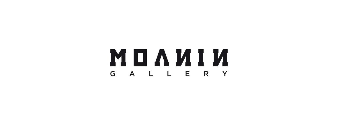 Moanin Gallery