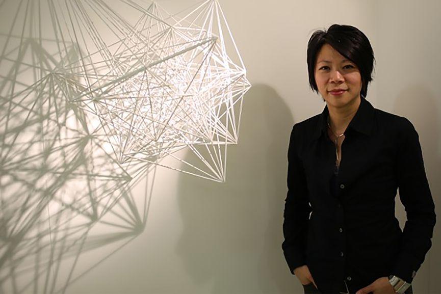 Mona Choo