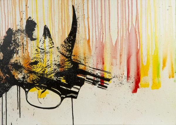 Moncho1929-Rhino-2014