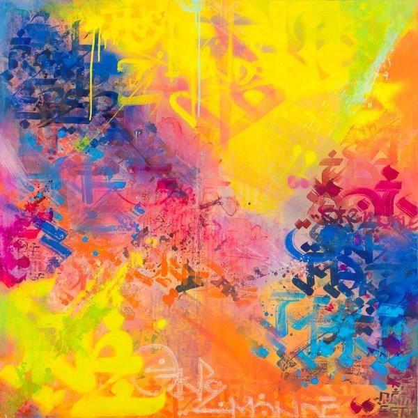 Monde-Full Colors-2015