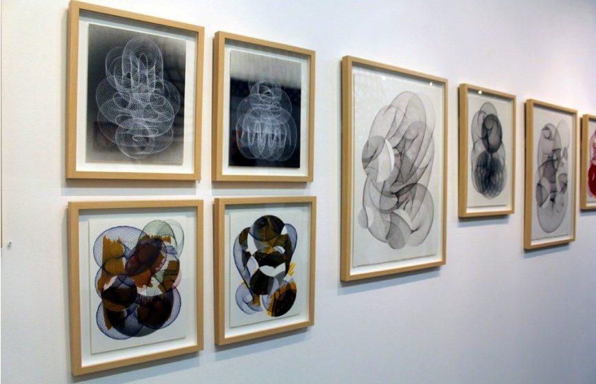 Soze Gallery