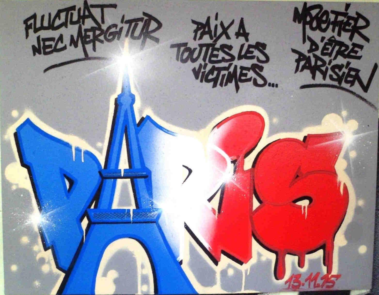 Moze-Paris-2015