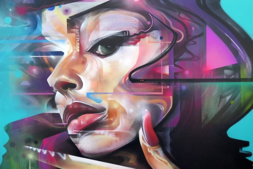 mr cenz exhibition