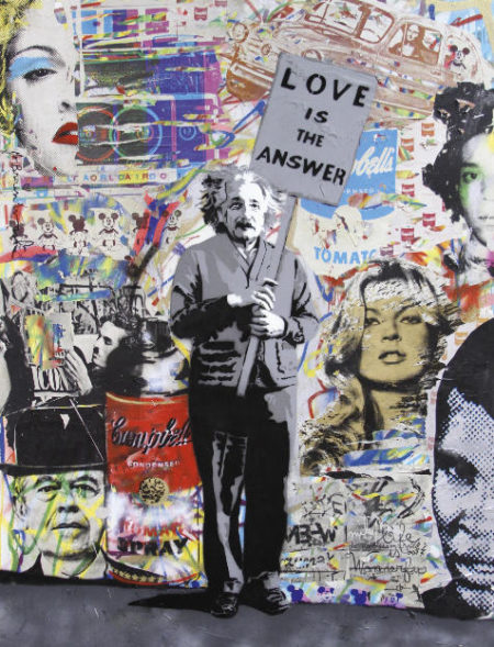 Mr. Brainwash-Einstein-2010