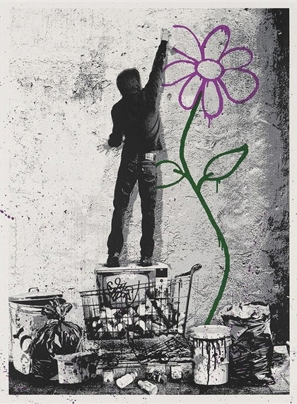 Mr. Brainwash-Eternity-2013