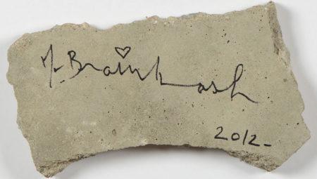 Mr. Brainwash-Sans Titre-2012