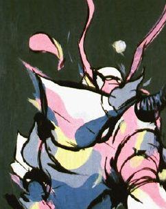Mr. Jago-Untitled-2005