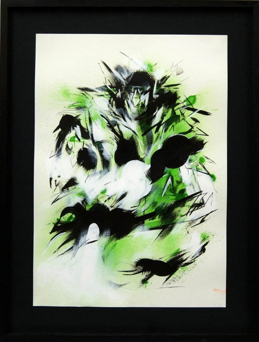 Mr. Jago-Untitled-2008