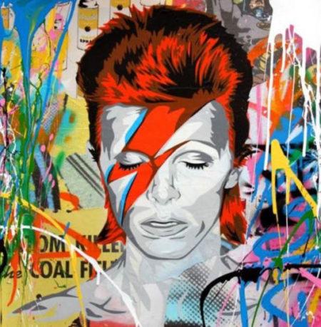 Mr. Brainwash-Bowie-2016