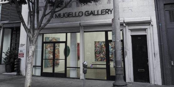 Mugello Art Gallery
